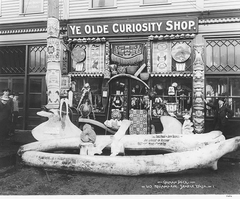 Ye_Olde_Curiosity_Shop_Seattle.jpg